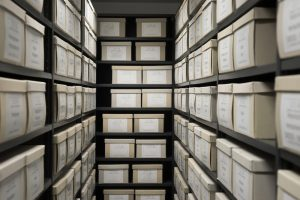 Document Collection